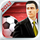 Soccer Director App Icon