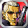 Gibson Shooting Training (A new war is about to begin) app icon