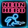 Neon Hero!