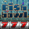 Fish Bowl app icon