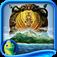 Island: The Lost Medallion App Icon