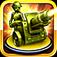 Toy Defense App Icon