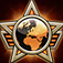 War-Game App Icon