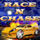 Race n Chase 3D Car Racing Game iOS Icon