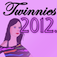 Twinnies 2012 iOS Icon
