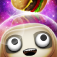 Star Sloth App Icon
