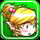 Fairy Adventure app icon