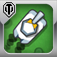 Tanks Control app icon
