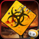 Mutant Roadkill App Icon