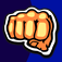 Boxing Games Pro iOS Icon