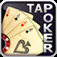 Tap Poker Social Edition App Icon