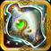 Adela's Treasure iOS Icon