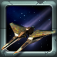 Star Sweeper App Icon