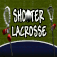 Shooter Lacrosse App Icon
