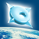Star Fall Games Pro app icon