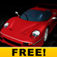 Free Car Racing Games app icon