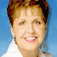 Joyce Meyer Ministries iOS icon
