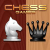 Chess Games Pro app icon