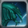 Celestial Defense iOS Icon