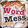Word Mess App Icon