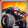Monster Truck Mayhem ( Car Racing Game app icon