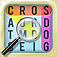Ultimate Word Search iOS Icon