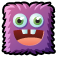 Monster Stack 2 App Icon