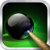 !Snooker!-World best online multiplayer snooker game iOS Icon