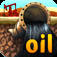 PipeRoll Oil app icon