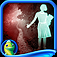Shiver: Vanishing Hitchhiker Collector's Edition App Icon