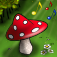 Magical Forest App Icon