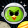 Space Birds App Icon