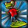 Drain Pipe Surf Dudes app icon