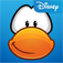 Club Penguin App Icon