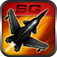 Sky Gamblers: Air Supremacy app icon