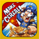 Make Cereal app icon