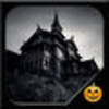 Horror House app icon