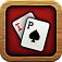 Insta Poker Coach Texas Holdem app icon