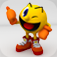 PAC-MANGAMES app icon