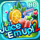 Juice 'Em Up 2 app icon