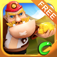 GoldMiner OL FREE app icon