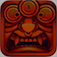 Temple Faces™ App Icon