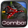 Real Air Combat iOS Icon