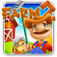 Farm 2 iOS Icon