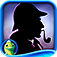 Sherlock Holmes: The Mystery of the Mummy app icon