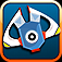 IWar Nuclear Adventure iOS Icon