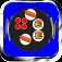Serve It Up App Icon