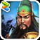 Three Kingdoms Heroes App Icon