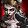 Dead Rage: Prologue App Icon