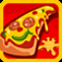 Pizza Picasso App Icon